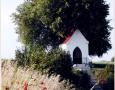 Station 8: Pieta Kapelle