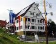 Gasthof Adler in Mittelneufnach