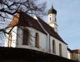 Kirche Reichertshofen