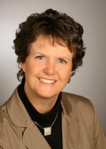 Cornelia Thümmel