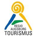 Augsburg Tourismus