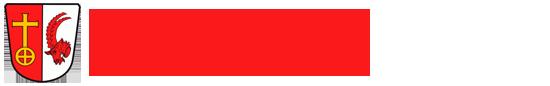 Mittelneufnach Logo