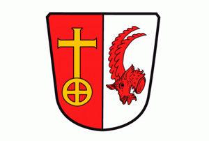 Wappen für Aktuelles