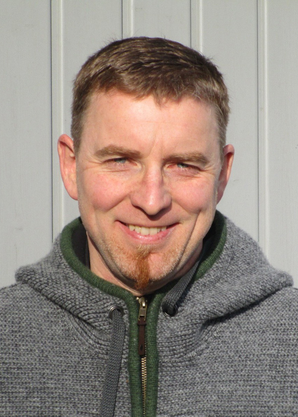 Stefan Birle