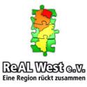 Real West e.V.